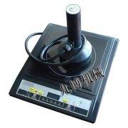 数控式手持式铝箔封口机