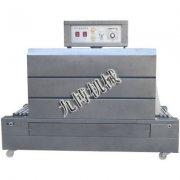 4035型热收缩机