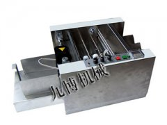 纸盒钢印打码机